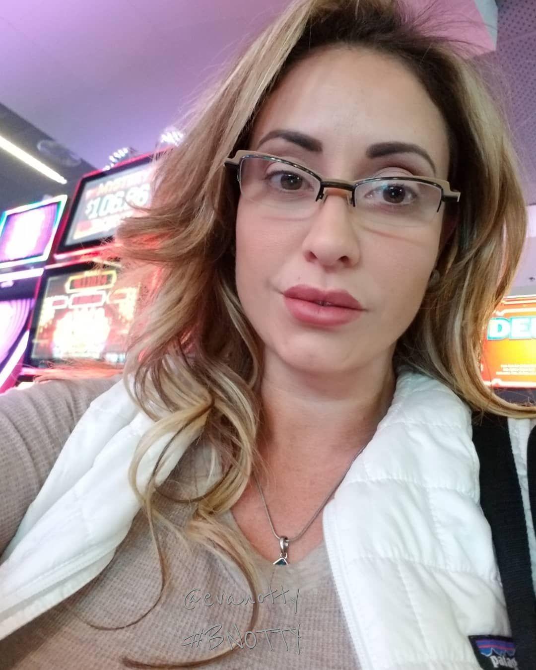 Eva Notty_18