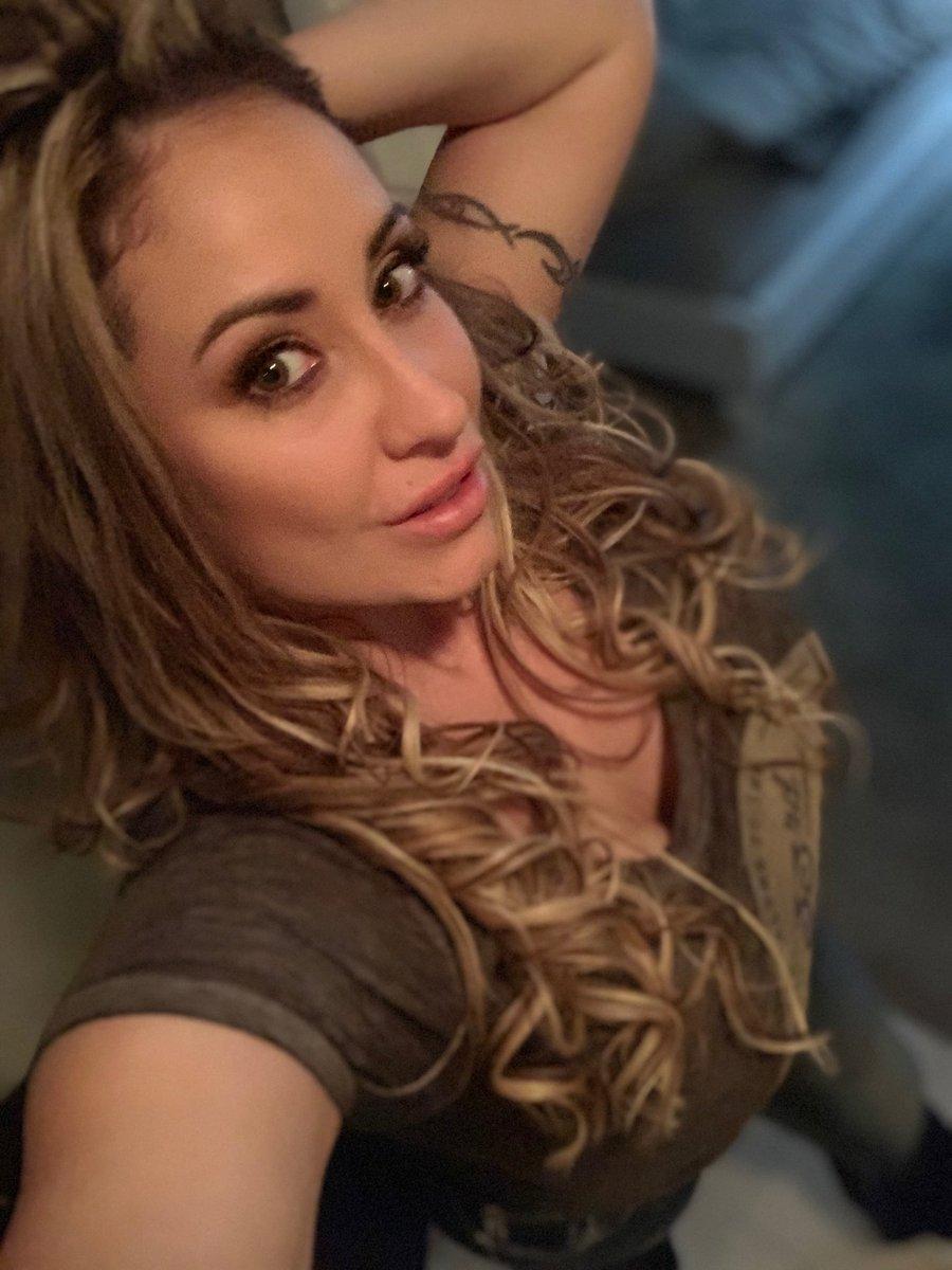 Eva Notty_9