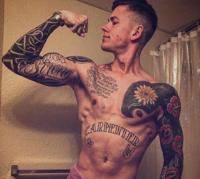 Logan Carpenter_17