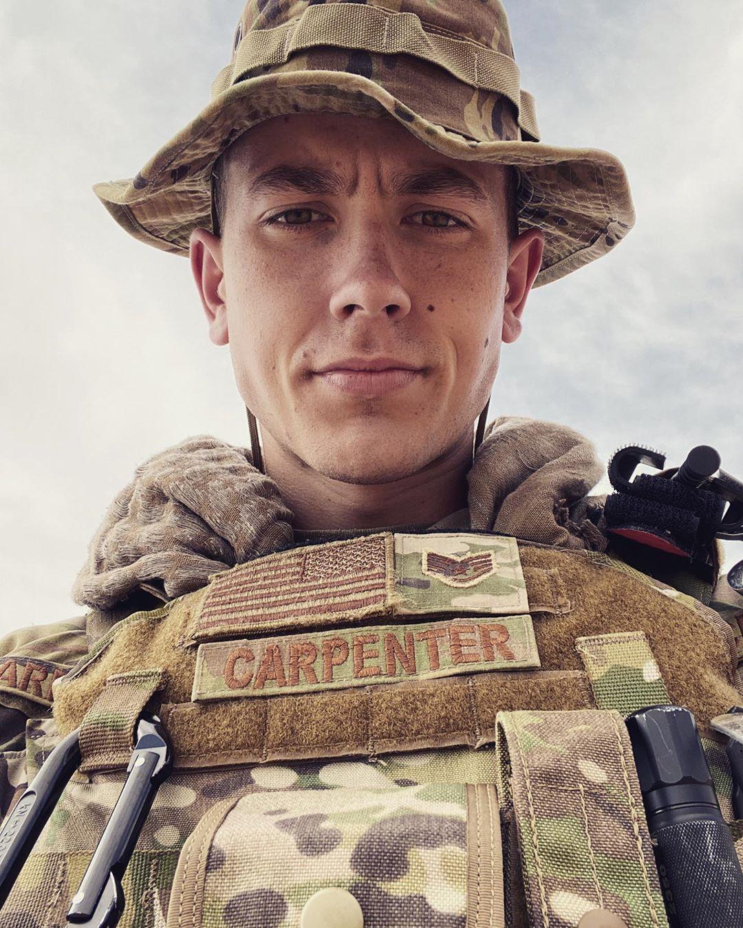 Logan Carpenter_39