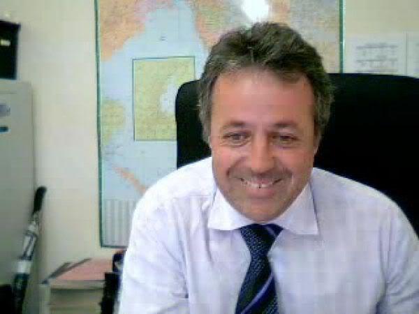 Richard Terry_2