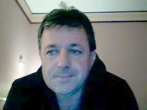 Richard Terry_20