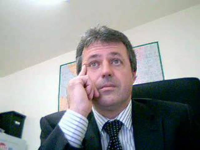 Richard Terry_29