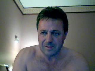 Richard Terry_36