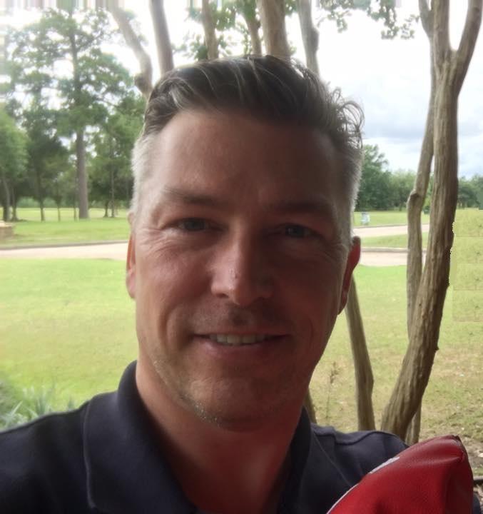 Bryan Denny_21