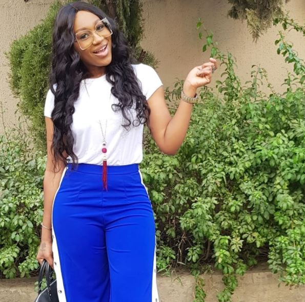 Ebube Nwagbo_15