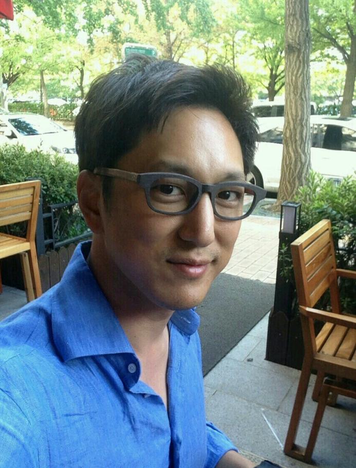 Han Suk-Joon_1
