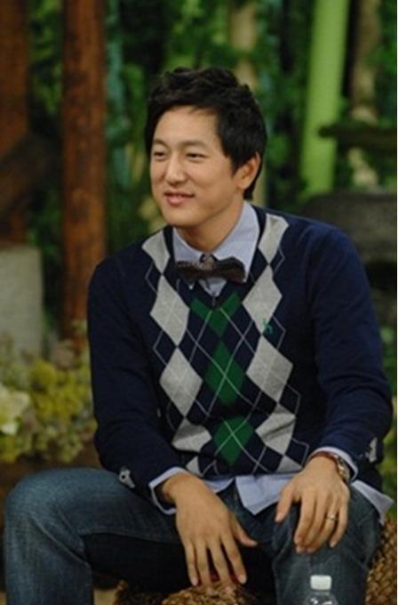 Han Suk-Joon_11
