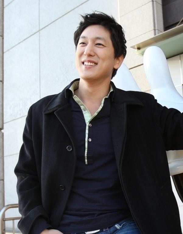 Han Suk-Joon_12