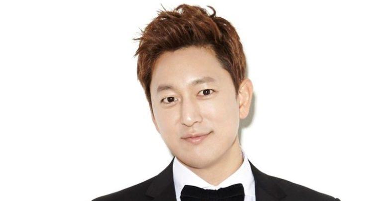 Han Suk Joon 13