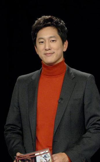 Han Suk-Joon_13