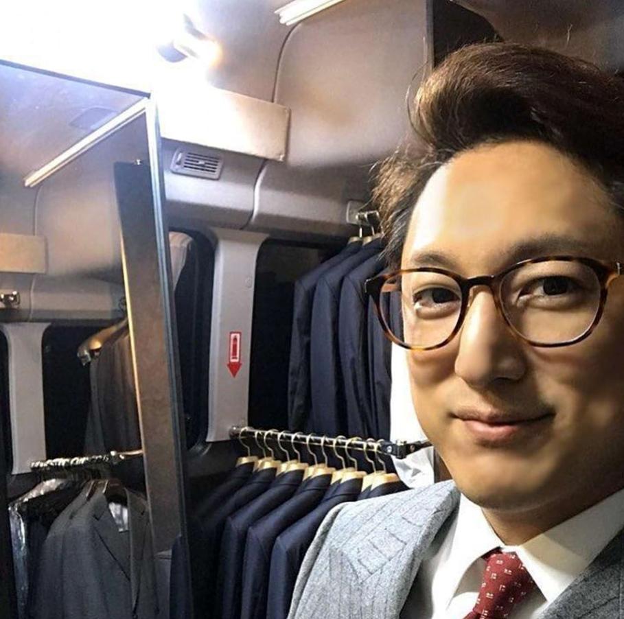 Han Suk-Joon_2