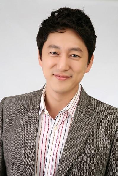 Han Suk-Joon_4