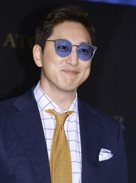 Han Suk-Joon_5