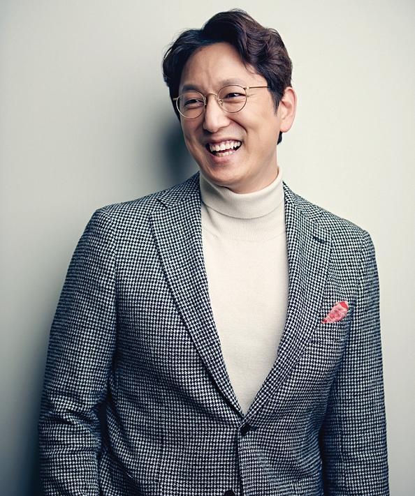 Han Suk-Joon_6