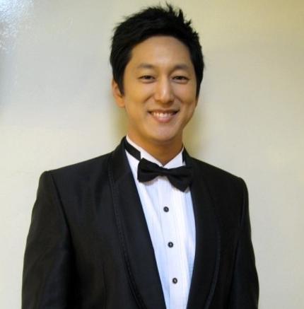 Han Suk-Joon_7