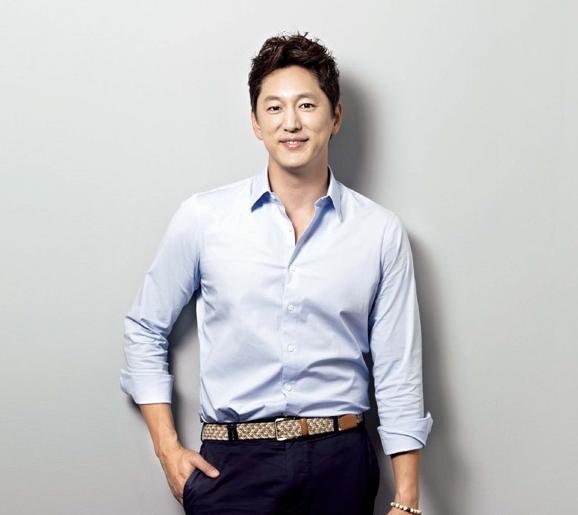 Han Suk-Joon_8
