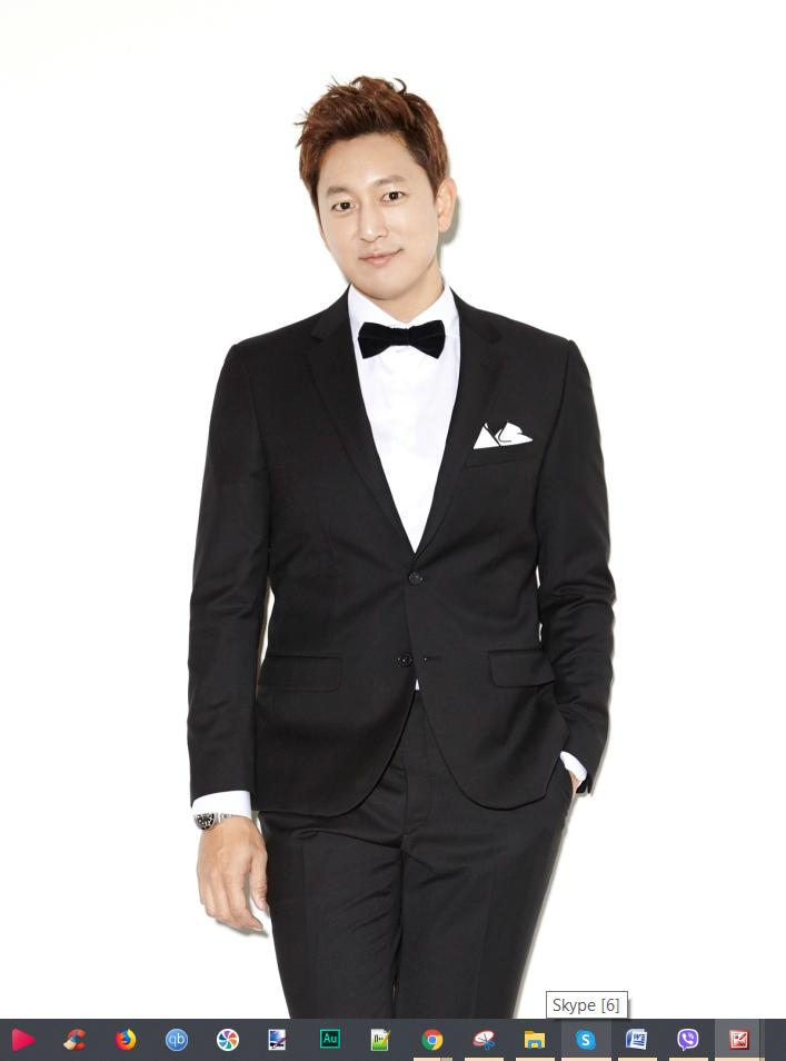 Han Suk-Joon_9