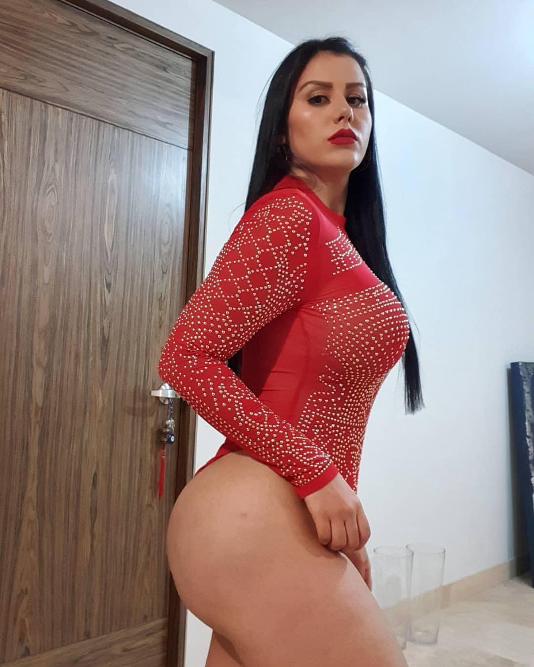 Eva Luna_18
