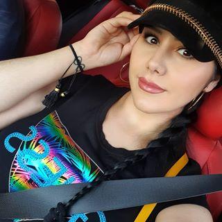 Eva Luna_2