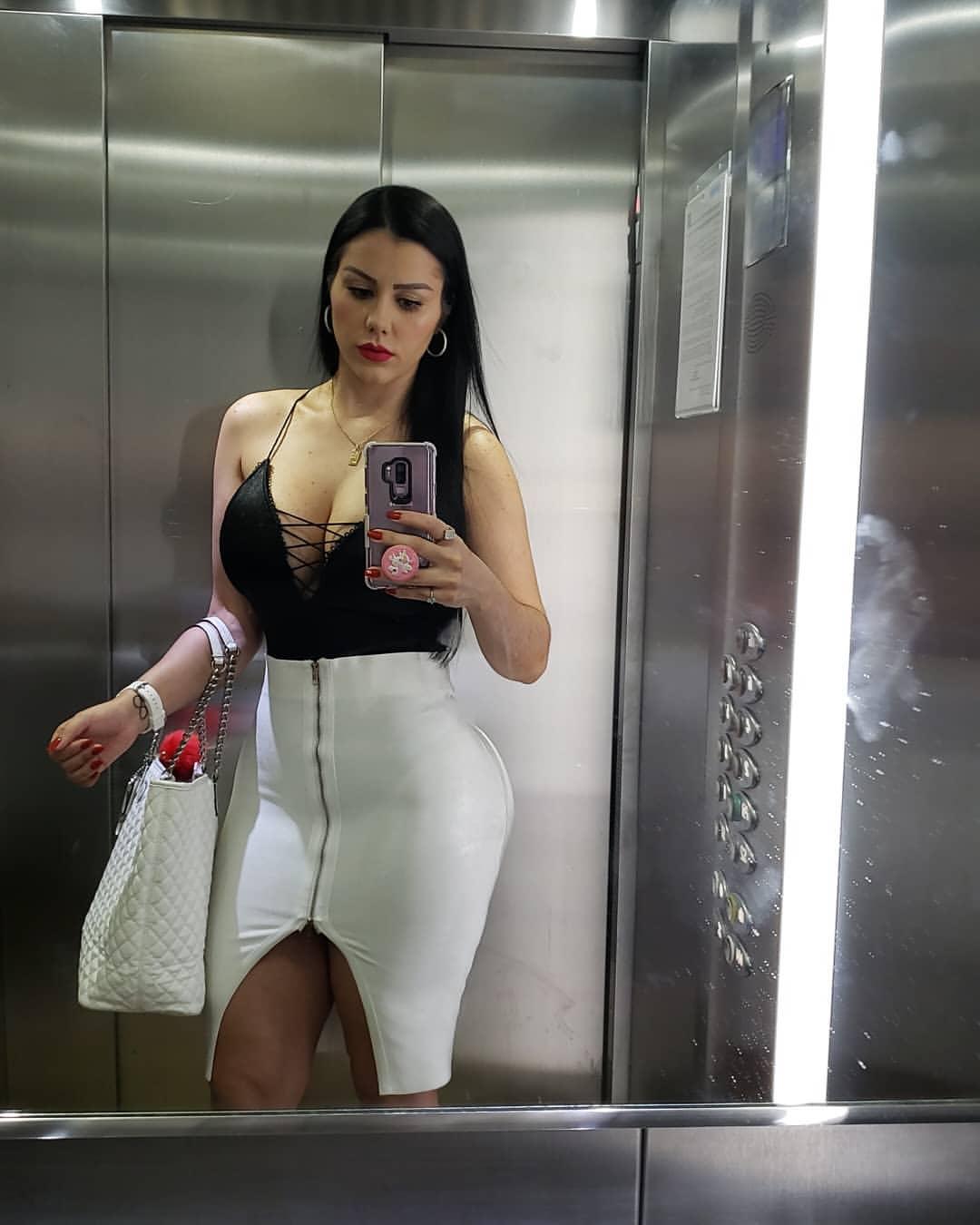 Eva Luna_21