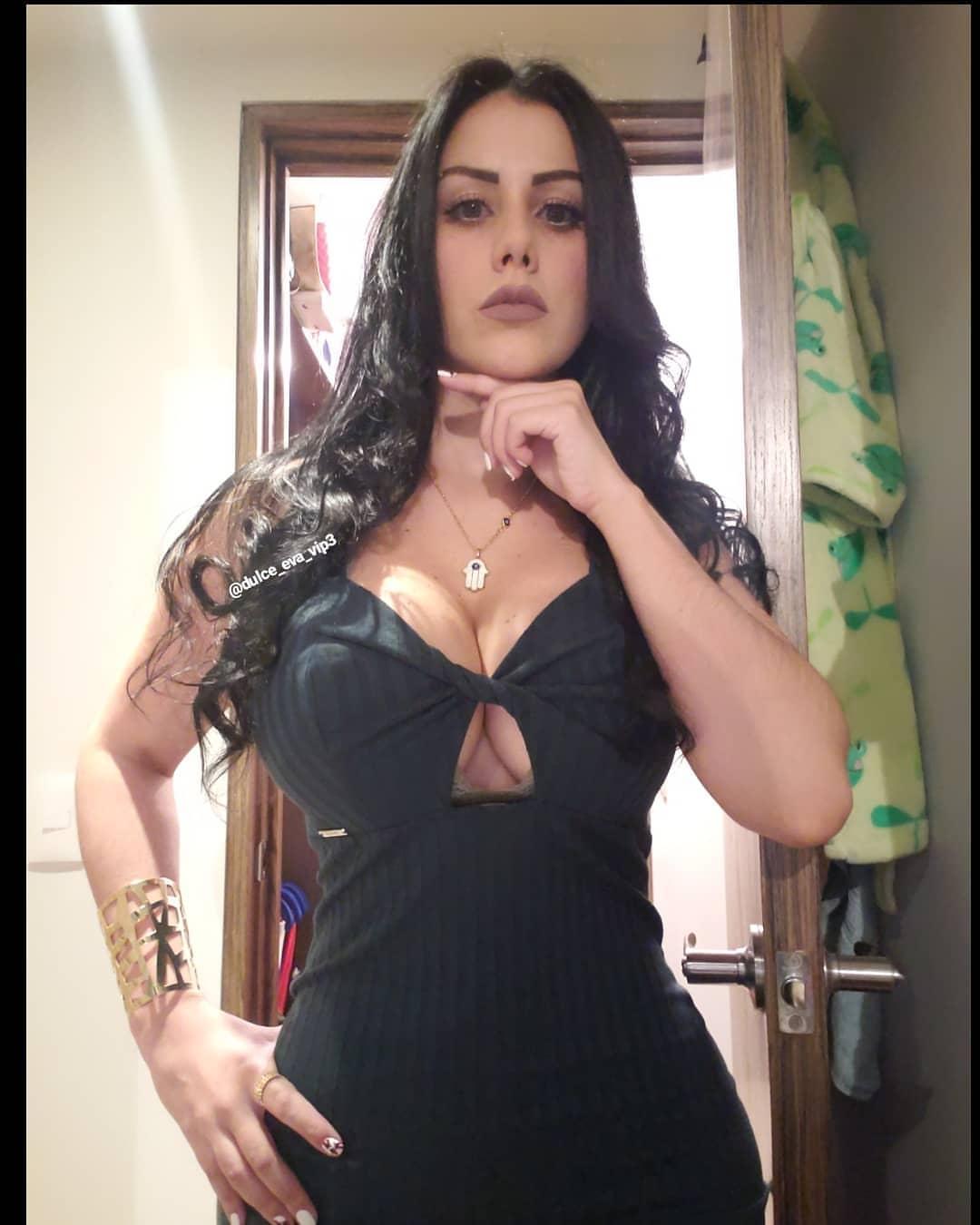 Eva Luna_25