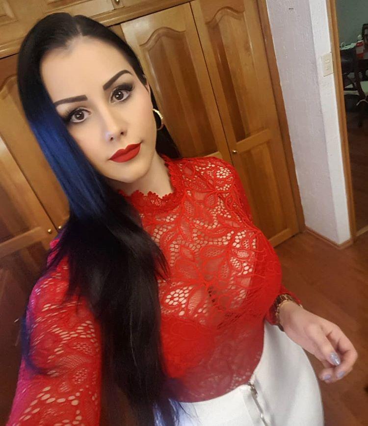 Eva Luna_3
