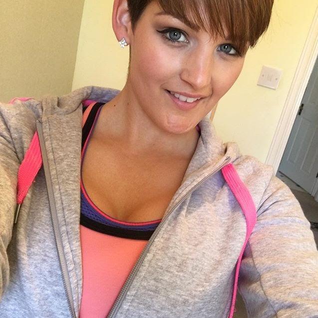 Hannah Brooks_20