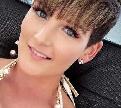 Hannah Brooks_4
