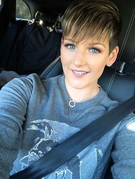 Hannah Brooks_7