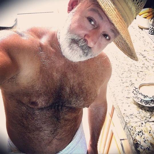 James Scott Geras_21