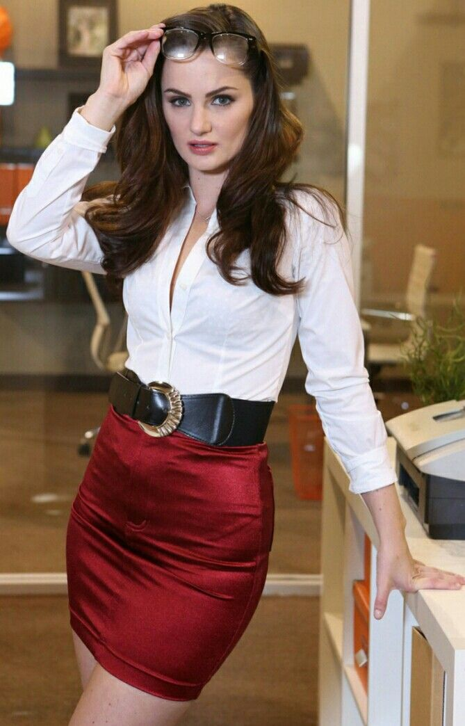 Lily Carter_11
