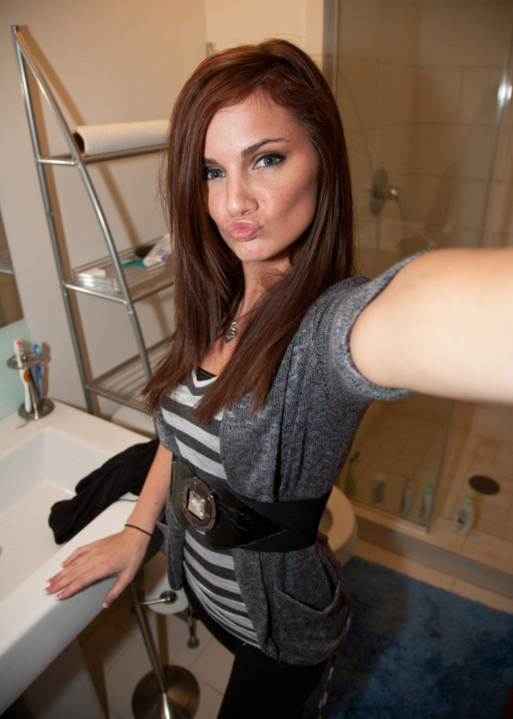 Lily Carter_13