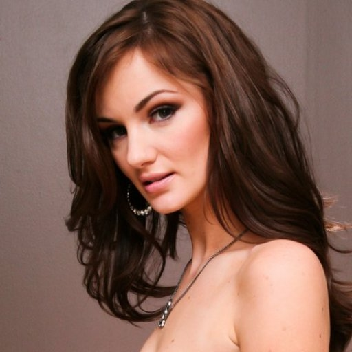 Lily Carter_18