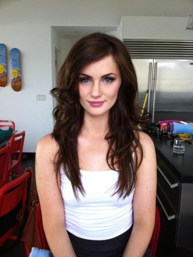 Lily Carter_2