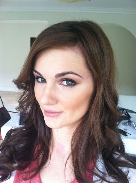 Lily Carter_25