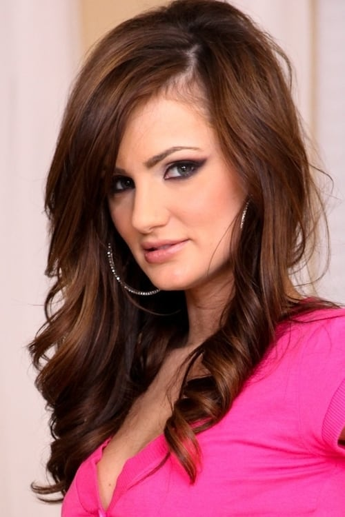Lily Carter_27