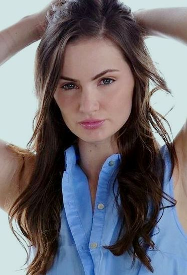 Lily Carter_4