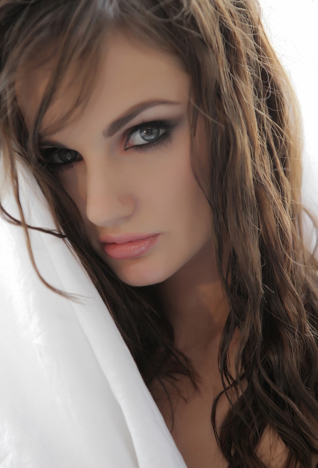 Lily Carter_7