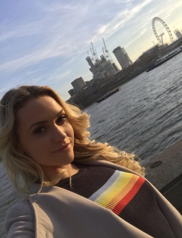 Mia Malkova_2