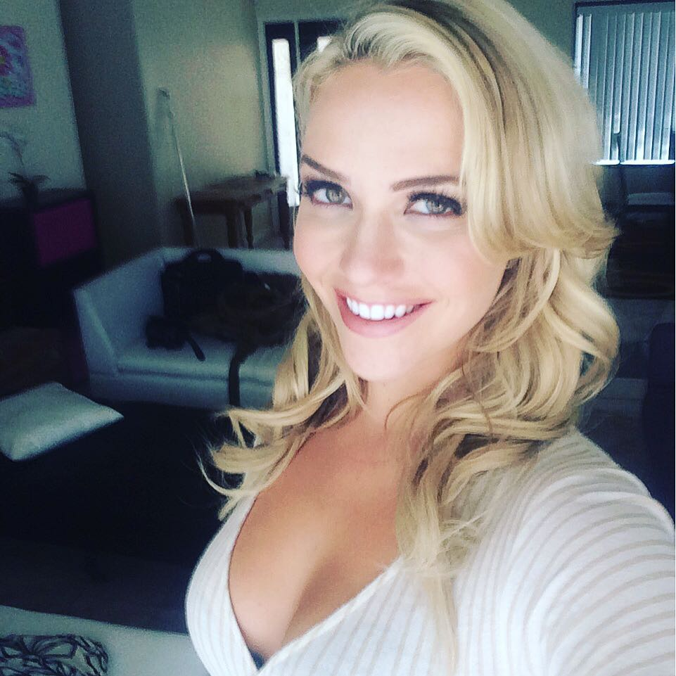 Mia Malkova_26