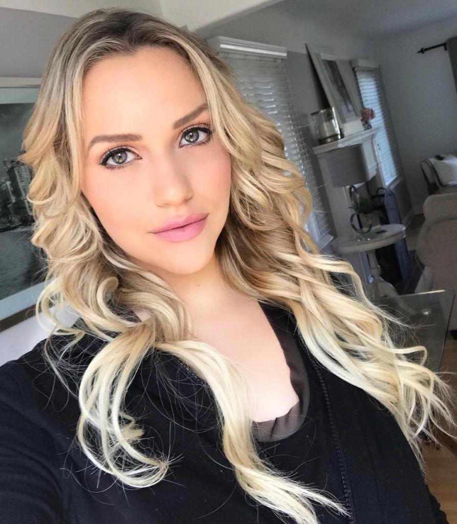 Mia Malkova_29