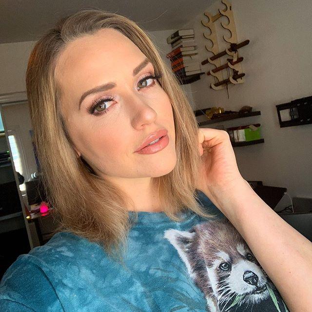 Mia Malkova_36