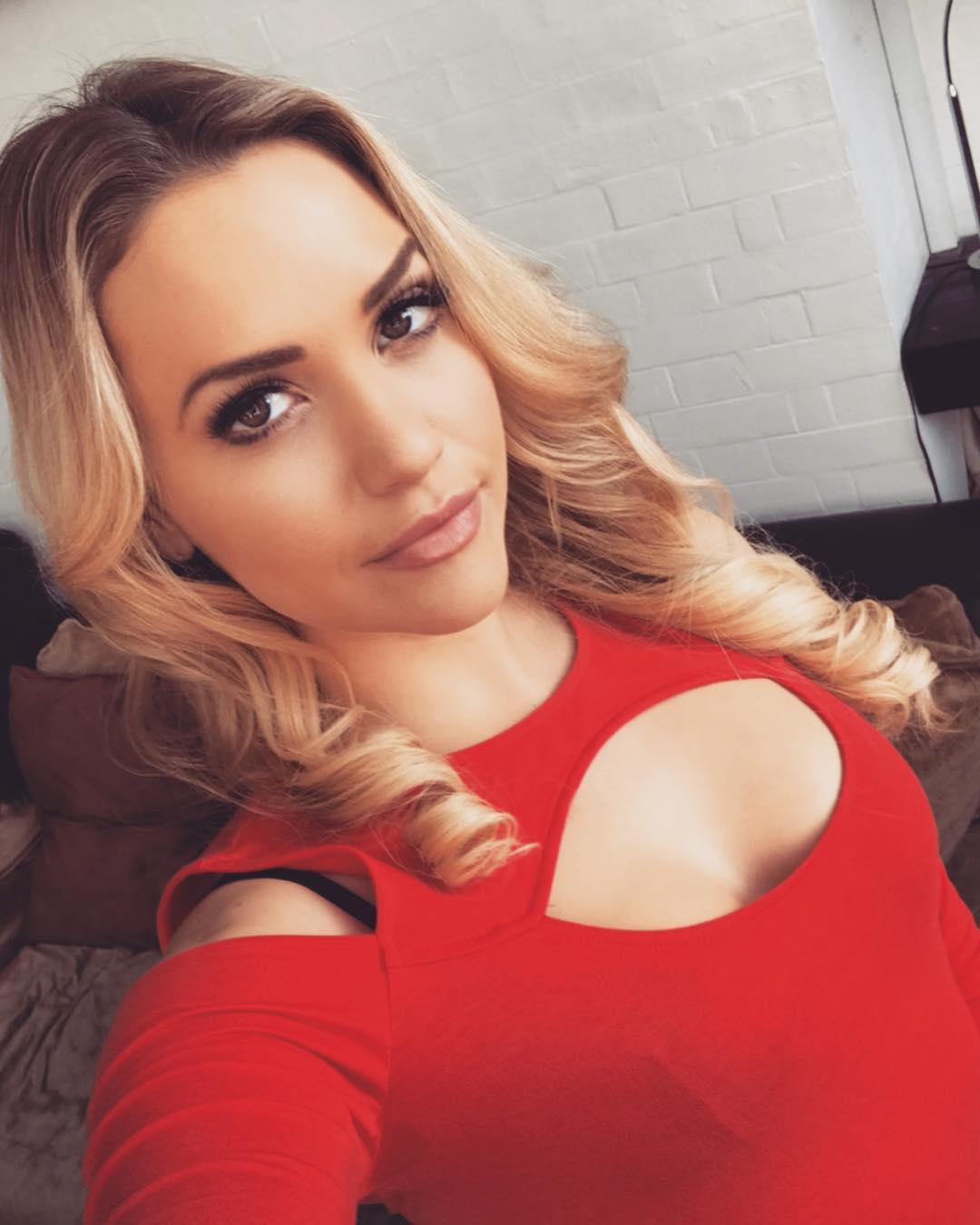 Mia Malkova_4