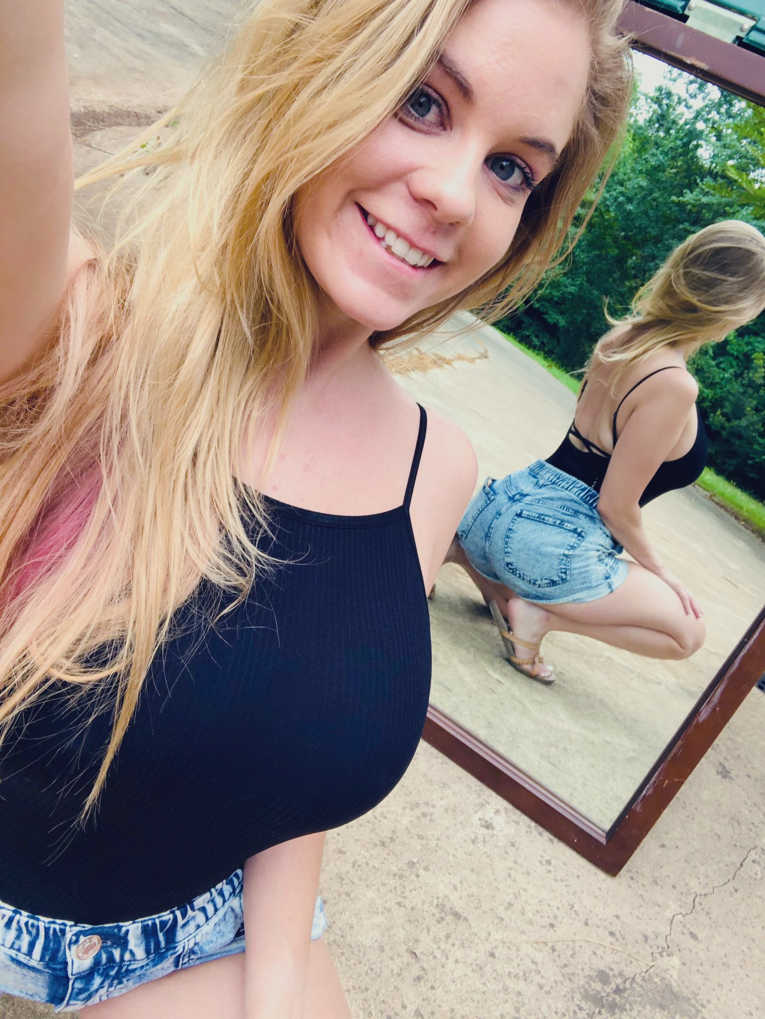 Anabelle Pync_3