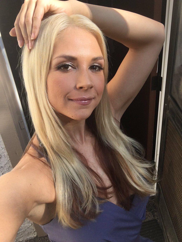 Sarah Vandella_12