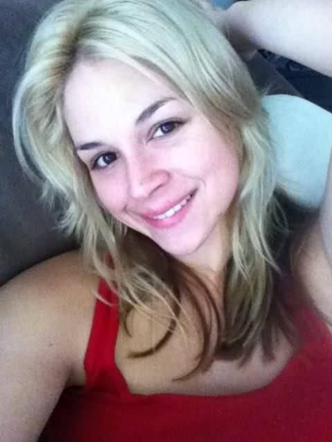 Sarah Vandella_15