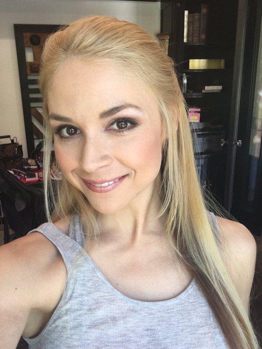 Sarah Vandella_21