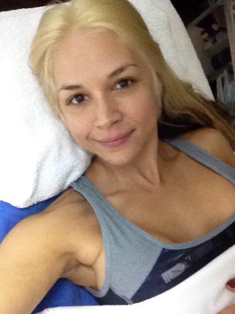 Sarah Vandella_24