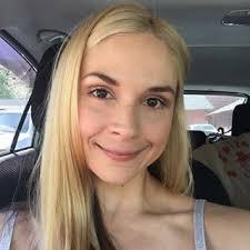Sarah Vandella_25